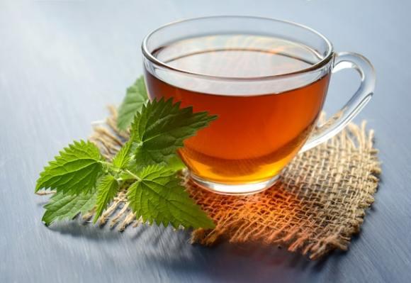 roobois-tea
