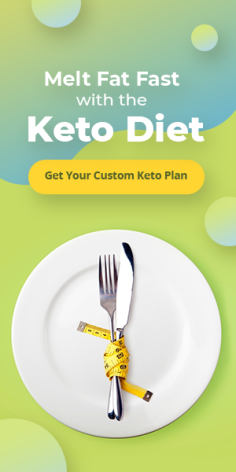300x600-CustomKetoDiet