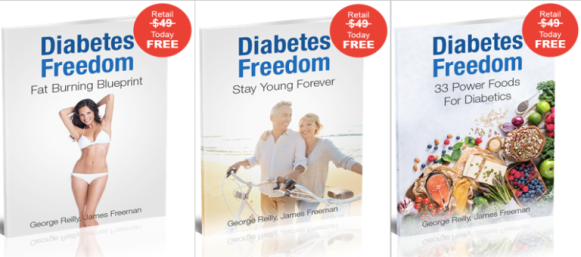 Diabetes-Freedom-Bonus-1-768x340